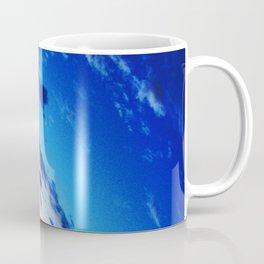 Panem Sky Coffee Mug