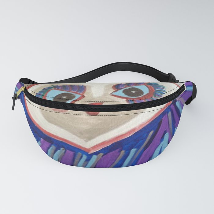 Cats_cats_cats_Fanny_Pack_by_Ms_Devious_Artwork__One_Size__fits_23_to_52_around_