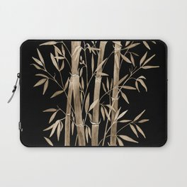Bamboo 2 Laptop Sleeve