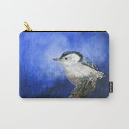 Morning Glow by Teresa Thompson Carry-All Pouch