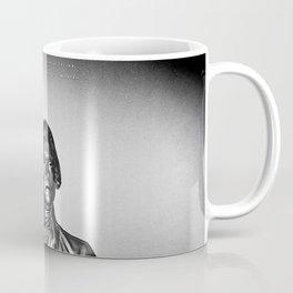 Jefferson's Epitaph Coffee Mug