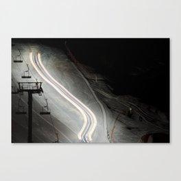 TL0004 Canvas Print