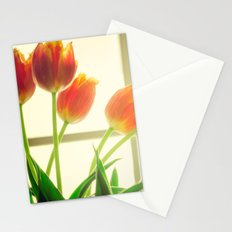 Effluence Stationery Cards