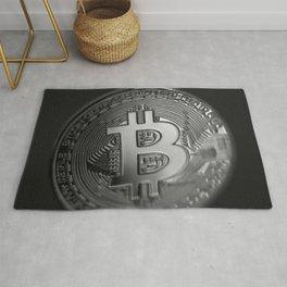 Bitcoin 11 Rug