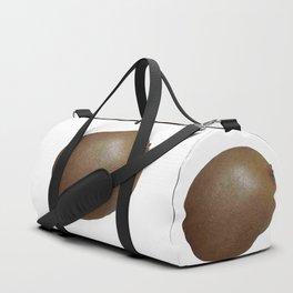 Kiwi Solo Duffle Bag