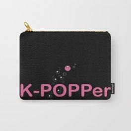 K-Popper II Carry-All Pouch