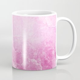 Enigmatic Unicorn Marble #1 #decor #art #society6 Coffee Mug