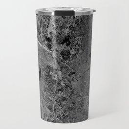 Blackstone Cracking Travel Mug