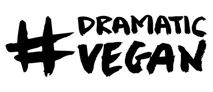 Vegan with Self Mockery Coffee Mug