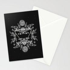 CRUX Stationery Cards