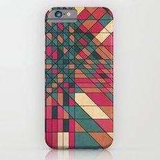kriskras iPhone 6s Slim Case