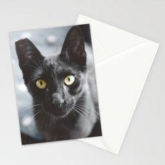 Seb Stationery Cards