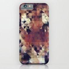Tigris iPhone 6s Slim Case