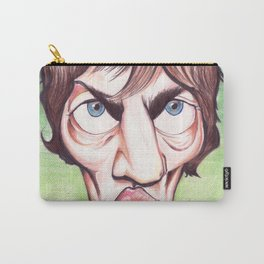 Richard Ashcroft The Verge Carry-All Pouch