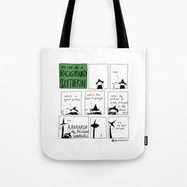 The Best Pud Pud Tote Bag