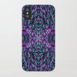 Wilderness  iPhone Case
