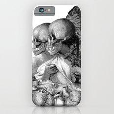 Nomads iPhone 6 Slim Case