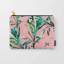 Tropicalist III Carry-All Pouch