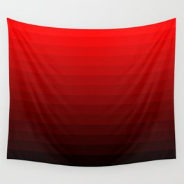 ONeg Gradient Wall Tapestry