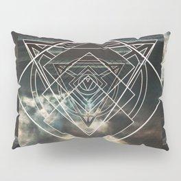 Forma 13 Pillow Sham