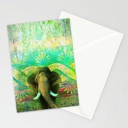 215 Stationery Cards
