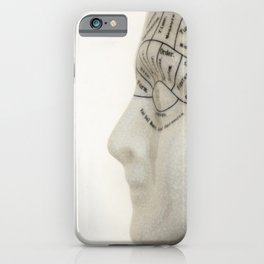 Order iPhone Case