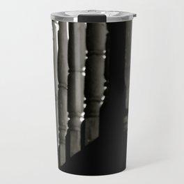 BPE Travel Mug