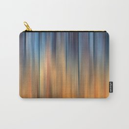 Fire & Ice Carry-All Pouch