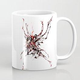 cool sketch 157 Coffee Mug