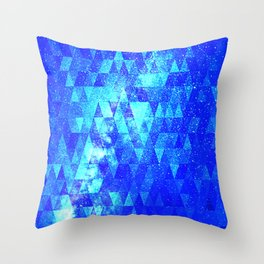 OUTSTANDING Throw Pillow