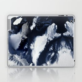 Mixology 017 Laptop & iPad Skin