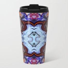 Theroax Travel Mug