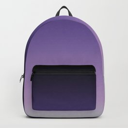 Coven Backpack