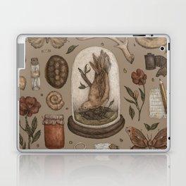 Preserved Memories Laptop & iPad Skin