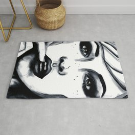 In your Eyes Rug