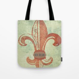 Be Exactly Who You Are Tote Bag