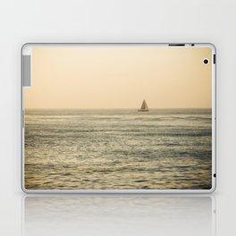 Simple Dream Laptop & iPad Skin