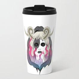 The Bloodline (Act-1 You Will Burn) Travel Mug