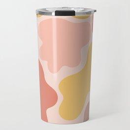 Rambla Travel Mug