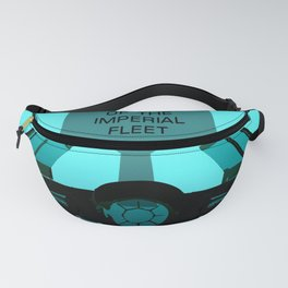Join Fanny Pack