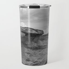 Hoodoos I Travel Mug
