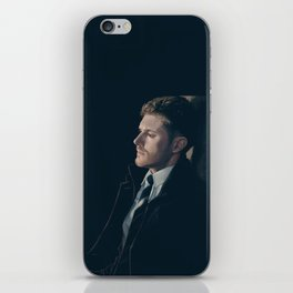 Dean Winchester. Season 9 iPhone Skin