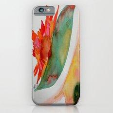 Shy Slim Case iPhone 6s