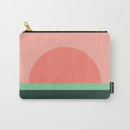 Sunseeker 05 Carry-All Pouch
