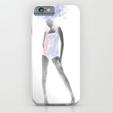 Abstract 12 Slim Case iPhone 6s