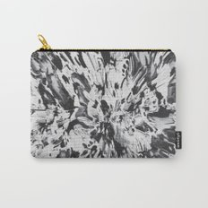 MARSXH Carry-All Pouch