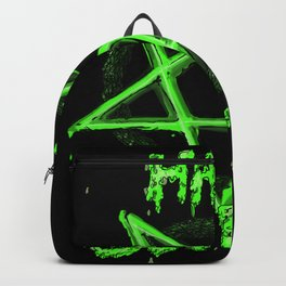 Hail Seitan Backpack