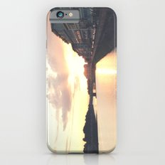sunset on the Arno Slim Case iPhone 6s