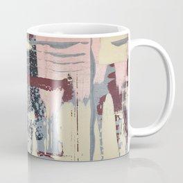 Far End Coffee Mug