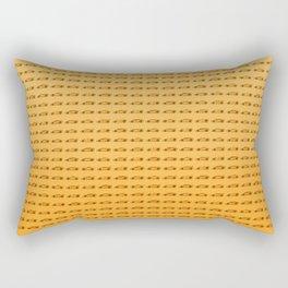 ::::: LamboNuri ::::: Rectangular Pillow
